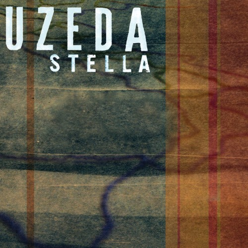 Uzeda's avatar