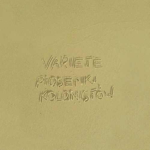 Variete's avatar