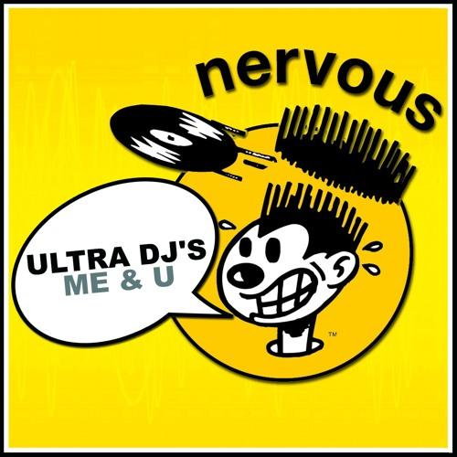 Ultra DJ's's avatar