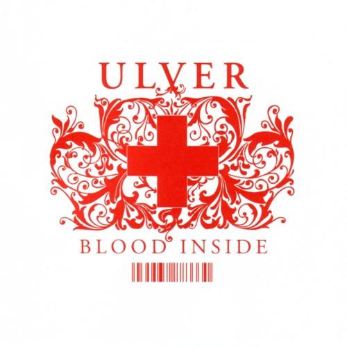 Ulver's avatar