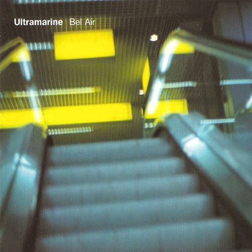 Ultramarine's avatar