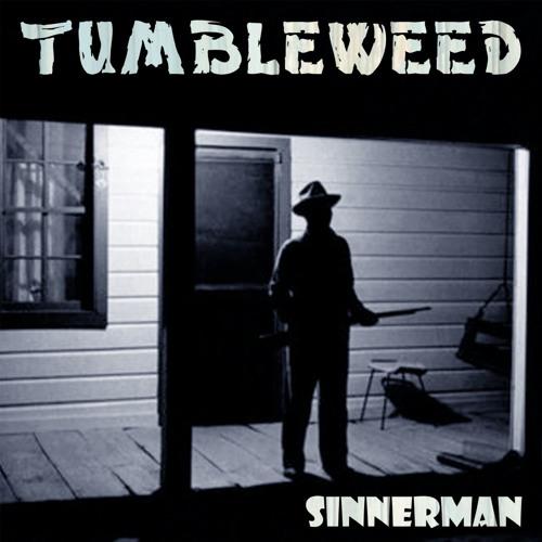 Tumbleweed's avatar