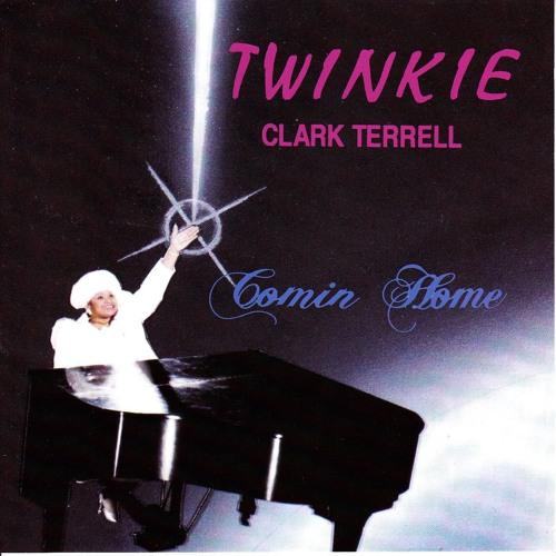 Twinkie Clark Terrell's avatar