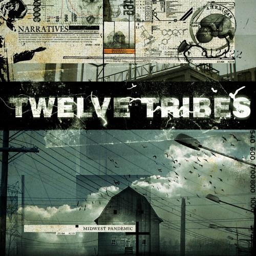 Twelve Tribes's avatar