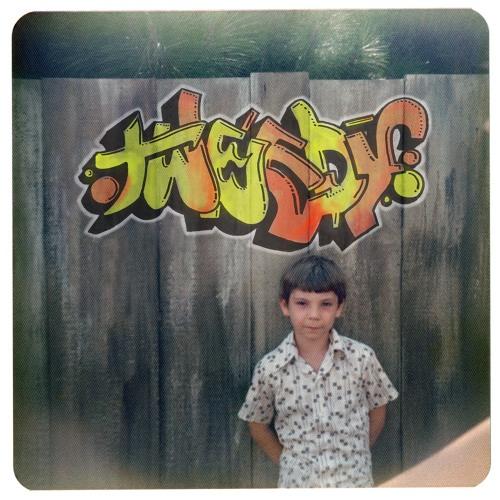 Tweedy's avatar