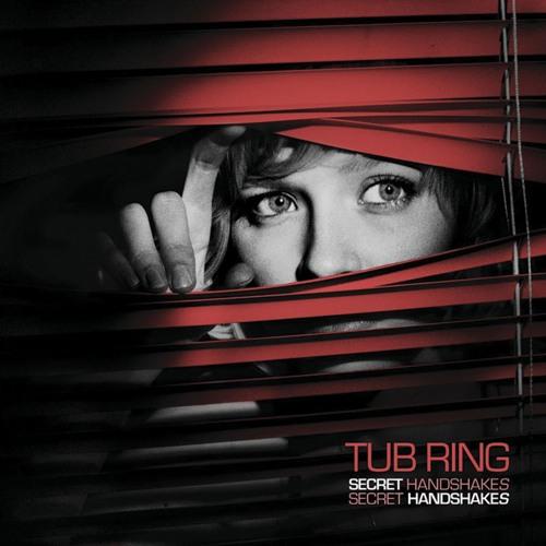 Tub Ring's avatar