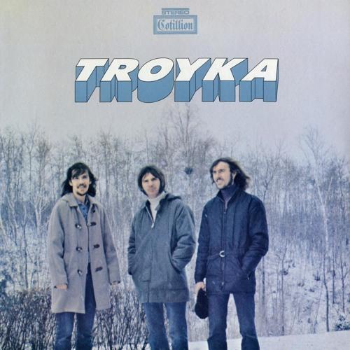 Troyka's avatar
