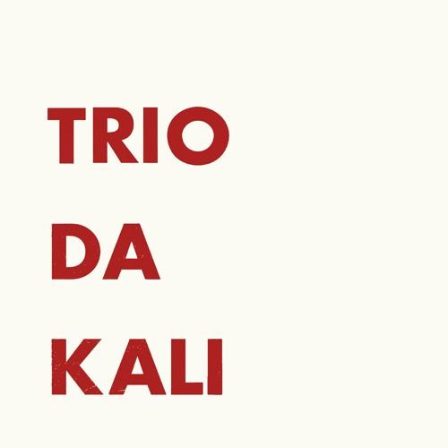 Trio Da Kali's avatar