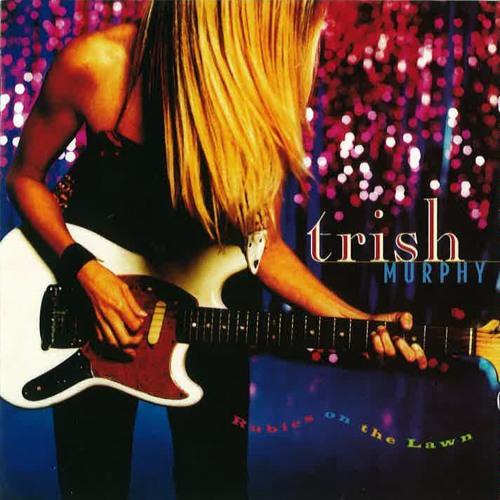 Trish Murphy's avatar