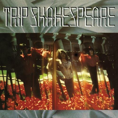 Trip Shakespeare's avatar
