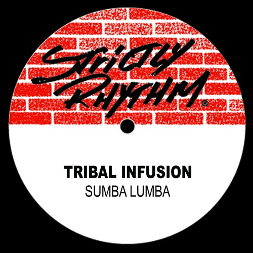 Tribal Infusion's avatar