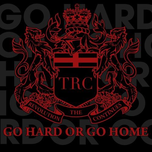 TRC's avatar