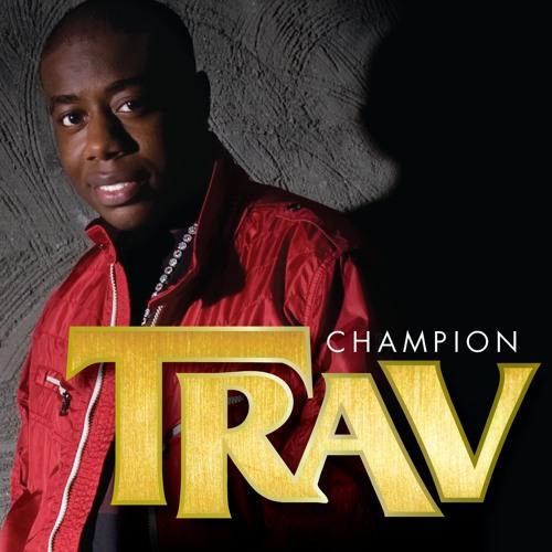 Trav's avatar