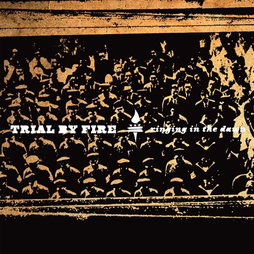 Trial By Fire's avatar