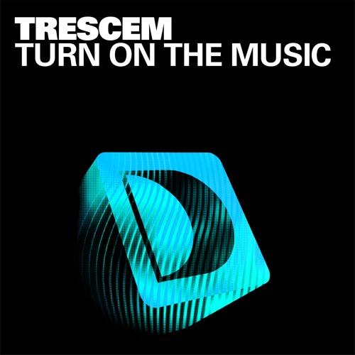 Trescem's avatar