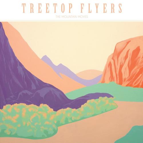 Treetop Flyers's avatar
