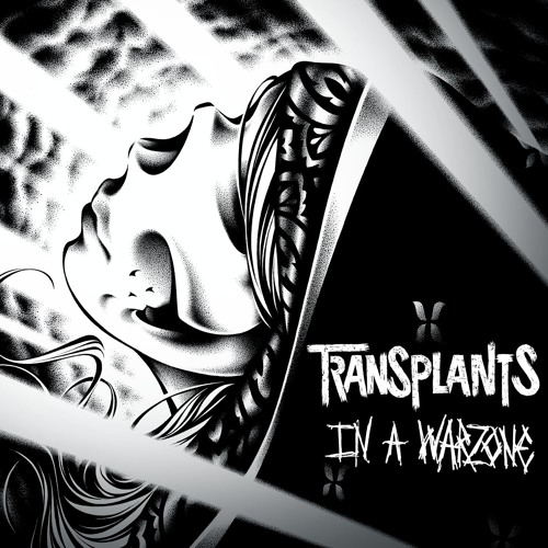 Transplants's avatar