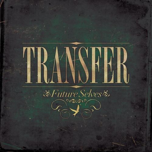 Transfer's avatar
