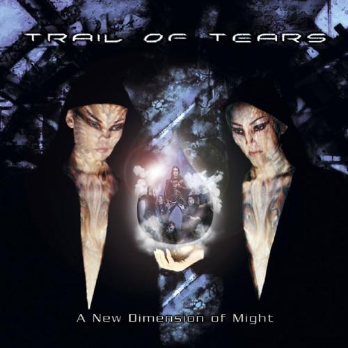 Trail of Tears's avatar