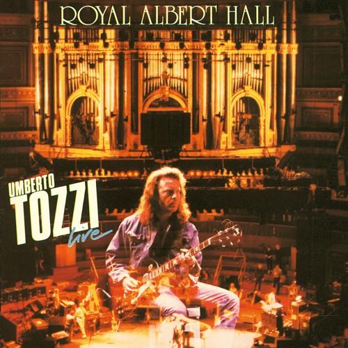 Tozzi and Raf's avatar