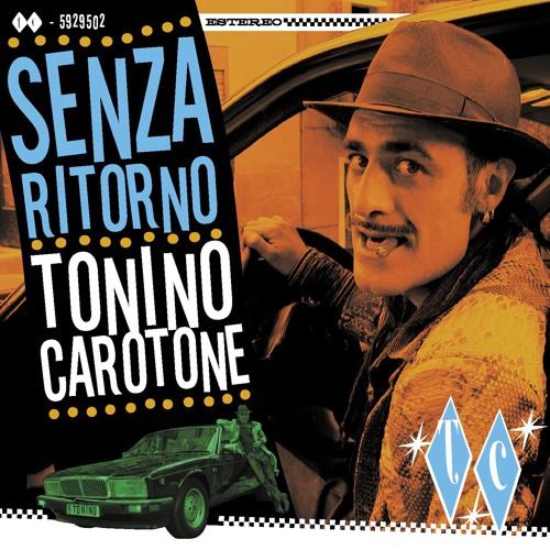 Tonino Carotone's avatar