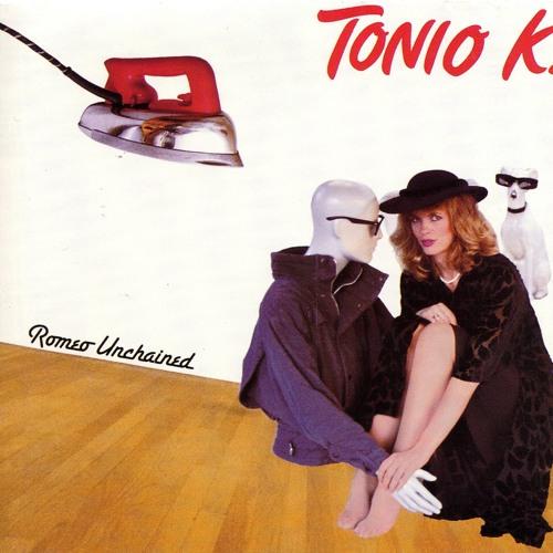 Tonio K.'s avatar