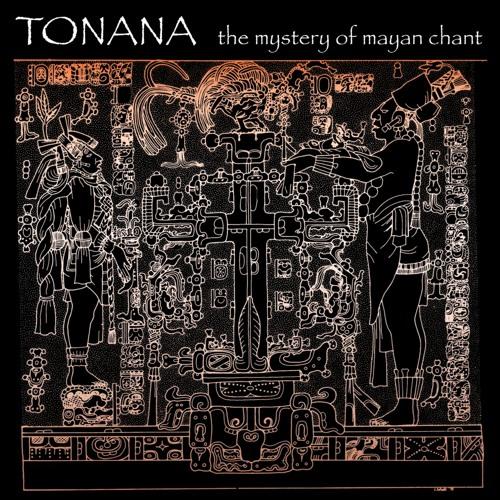Tonana's avatar