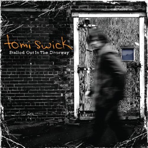 Tomi Swick's avatar