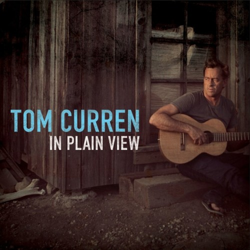 Tom Curren's avatar
