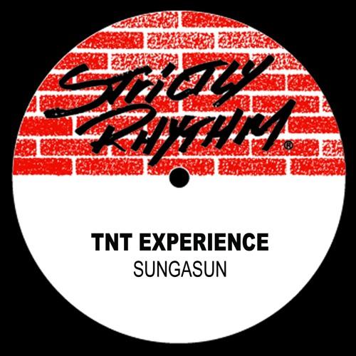 Tnt Experience's avatar