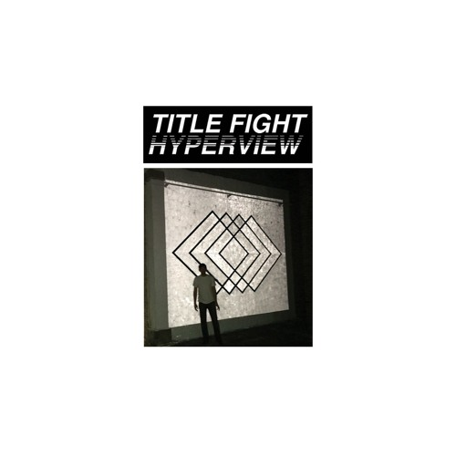 Title Fight's avatar