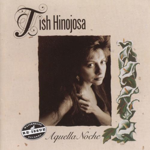 Tish Hinojosa's avatar