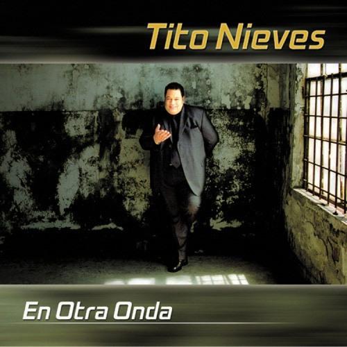 Tito Nieves's avatar