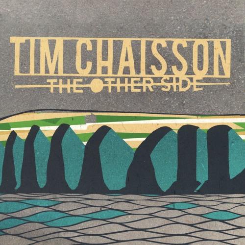 Tim Chaisson's avatar