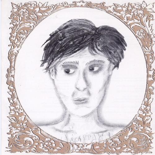 Tim Kinsellas's avatar