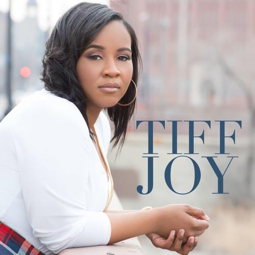 TIFF JOY's avatar