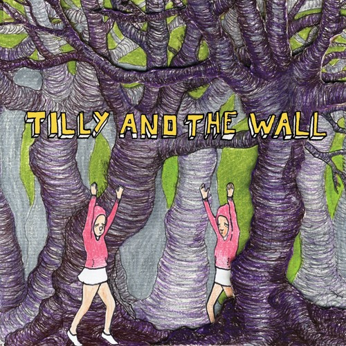 Tilly and the Wall's avatar