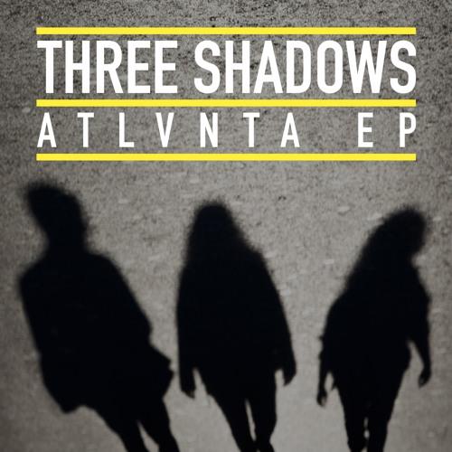 Three Shadows's avatar