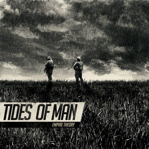 Tides Of Man's avatar