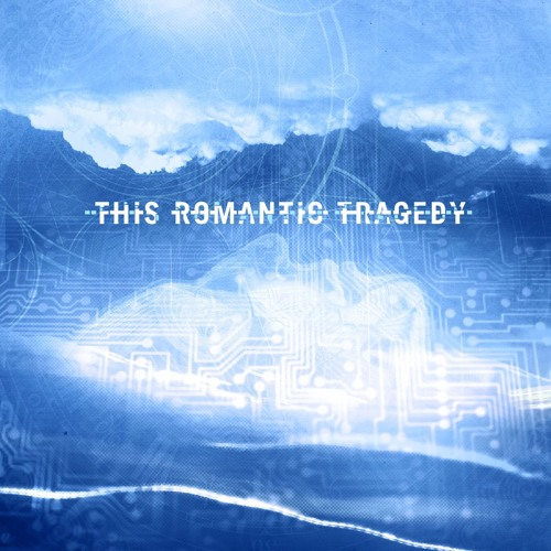 This Romantic Tragedy's avatar