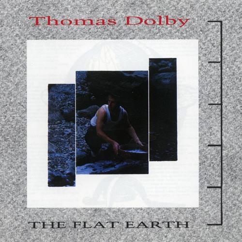 Thomas Dolby's avatar