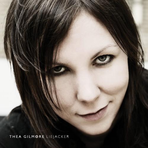 Thea Gilmore's avatar