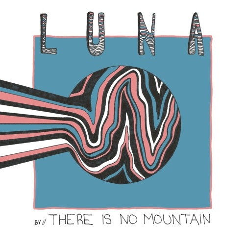 There Is No Mountain's avatar