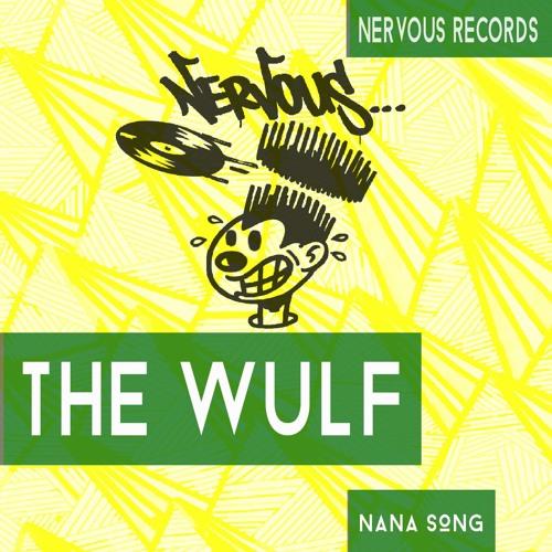 The Wulf's avatar
