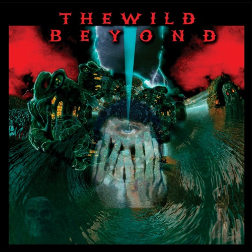 The Wild Beyond's avatar