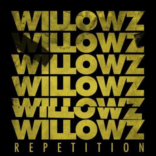 The Willowz's avatar