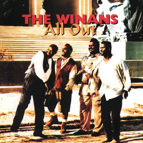 The Winans's avatar