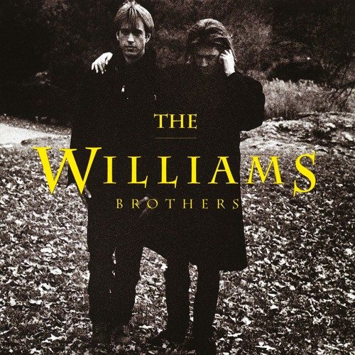 The Williams Brothers's avatar