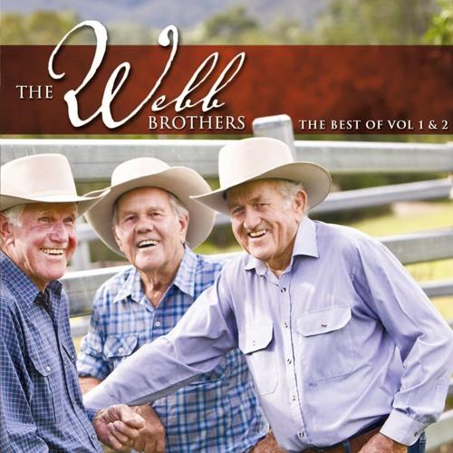 The Webb Brothers's avatar