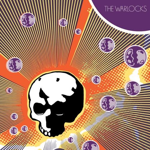 The Warlocks's avatar